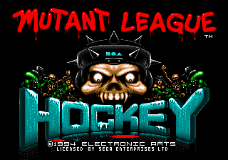 File:Mutan League Hockey SS 1.png