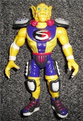 File:KT Slayor Toy.jpg