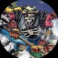 Mutant League Hockey Button.png
