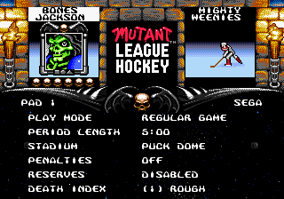File:Mutan League Hockey SS 4.png