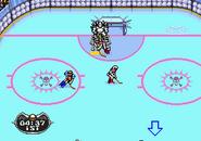 Mutan League Hockey SS 9