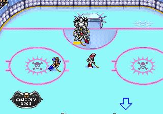 File:Mutan League Hockey SS 9.png