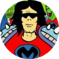 Mutant League Button.png