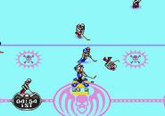 Mutan League Hockey SS 8