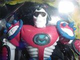 Bones Justice (Toy)
