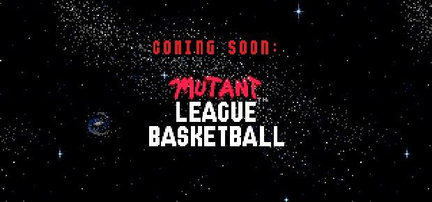 File:Mutant League Basketball.jpg