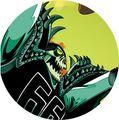 New Mutant League Button.jpg