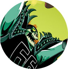 File:New Mutant League Button.jpg