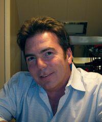 Michael Mendheim