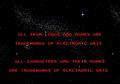 Thumbnail for version as of 18:45, September 23, 2013