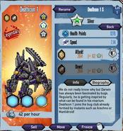 Silver-deathcon-1