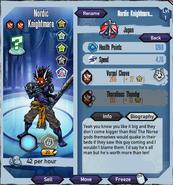 Japan-nordic-knightmare
