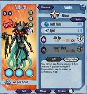 Puppetron Platinum
