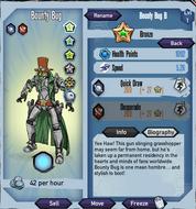 Bronze-bounty-bug