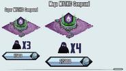 Mega Mythic Compound