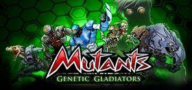 MutantsGeneticAbout