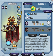 Gold-gandolphus