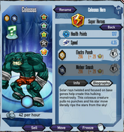 Super-heroes-colossus