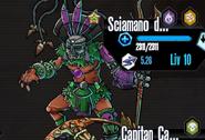 Bronzeshadowshaman