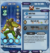 Soldiers-cyber-croc