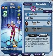 Girl-power-blade-banshee