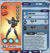 Basic-star-trooper