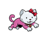 Cat4crjh