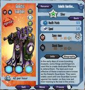 Silver-galactic-guardian