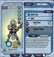 Basic-nordic-knightmare