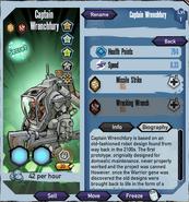 Basic-captain-wrenchfury