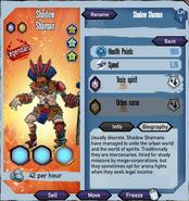 Basic-shadow-shaman