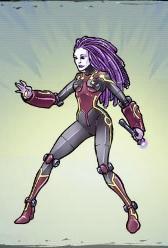 Mutants Genetic Gladiators Cheats