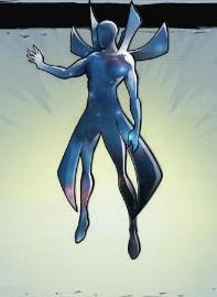 AstroSurfer