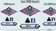 Super Mythic Compound