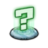 Icon reactor