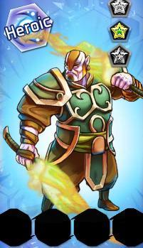 Image Bronze Wind Spiritjpg Mutants Genetic Gladiators Wiki - Wind spirit