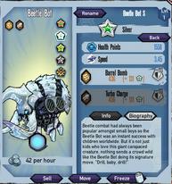 Silver-beetle-bot