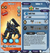 Bronze-deathcon-1