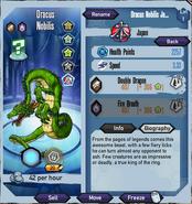 Japan-dracus-nobilis
