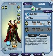 Silver-leech-lord
