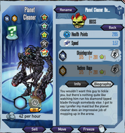Boss-planet-cleaner