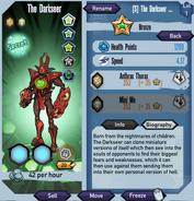Bronze-the-darkseer