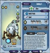 Silver-zomborg