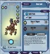 Basic-baron-lundi