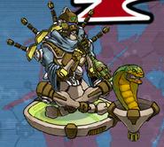 Zenguru Bronze