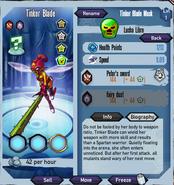 Mask-tinker-blade