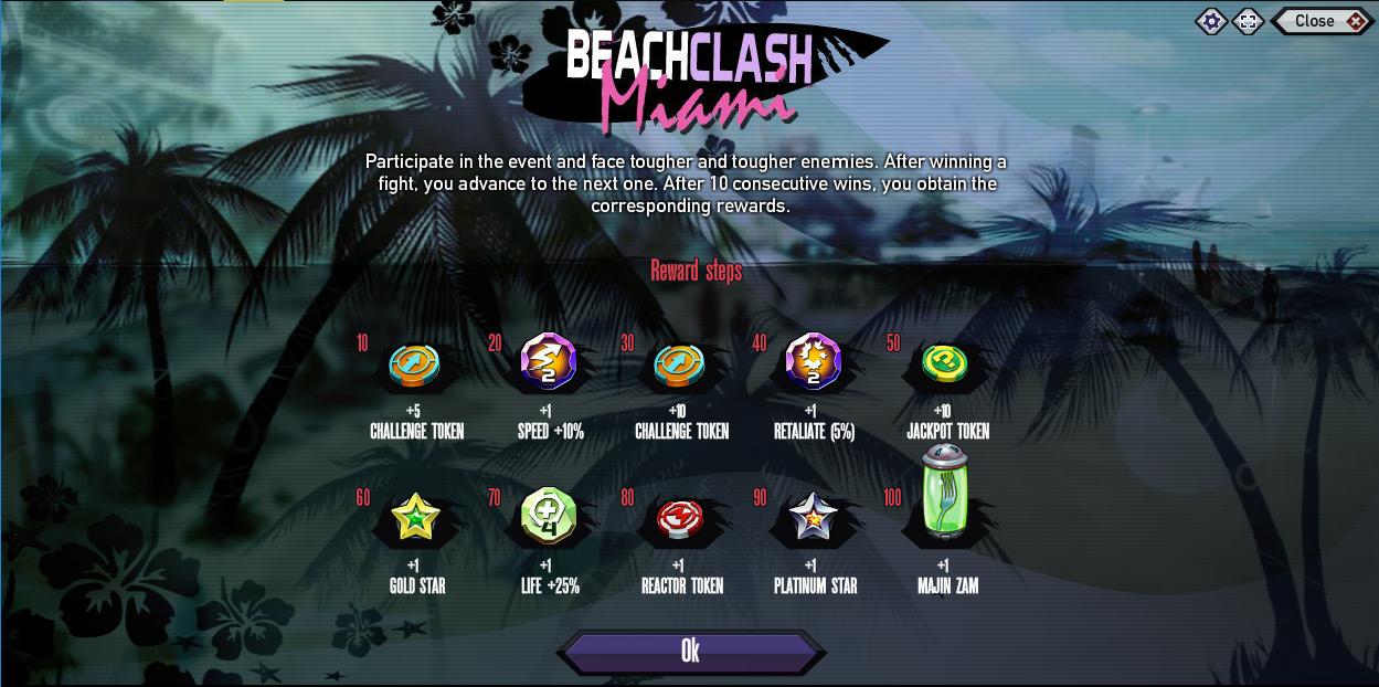 BeachClashMiami