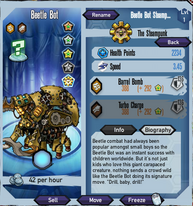 The-steampunk-beetle-bot