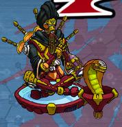Zenguru Gold