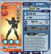Bronze-star-trooper
